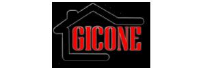 Gicone